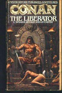 Conan_the_Liberator