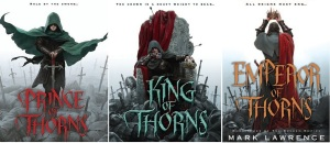 Source: http://mark---lawrence.blogspot.com.au/2013/08/best-book-of-trilogy.html