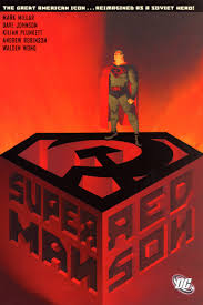 Source: http://en.wikipedia.org/wiki/Superman:_Red_Son