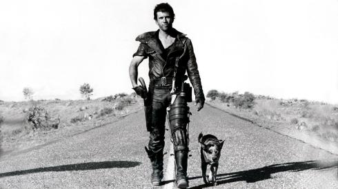 (source: http://www.cinefilia.cl/la-trilogia-de-mad-max/ )