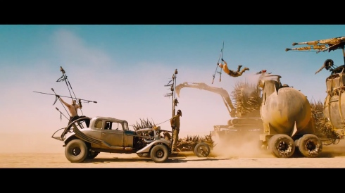 (source: http://io9.com/the-making-of-mad-max-fury-road-we-shot-one-scene-fo-1704025550)