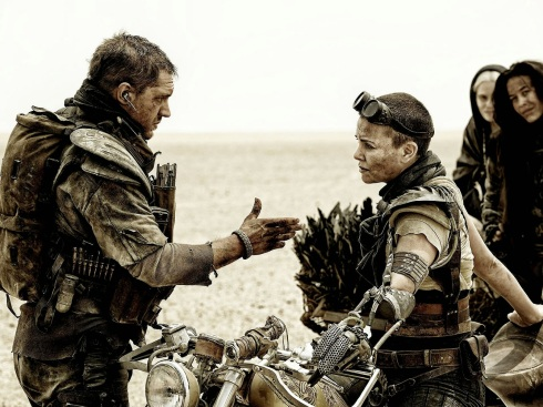 (http://blogs-images.forbes.com/scottmendelson/files/2015/05/635560680919636292-MAD-MAX-FURY-ROAD-MOV-jy-1019-.jpg)