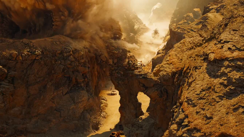 Mad-Max-Arches